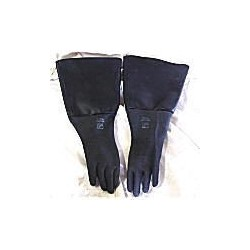 "8"" x 24"" HeavyDuty Gloves - single pair"