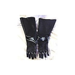 "8"" x 32"" heavy duty gloves"