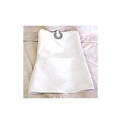 Dust Bag for 100 C.F.M.