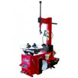 "XL Tool 49"" Economy Tire Changer with Bead Blaster:"