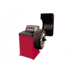 "XL Tool 39"" Wheel Balancer"